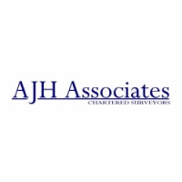 AJH Associates client of George Pearce Construction Blackburn