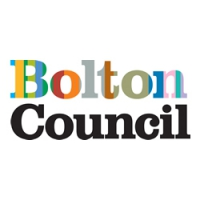 Bolton Council client of George Pearce Construction Blackburn