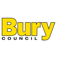 Bury Council client of George Pearce Construction Blackburn