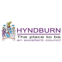 Hyndburn Council client of George Pearce Construction Blackburn Blackburn
