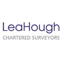 LeaHough client of George Pearce Construction Blackburn