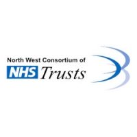 NHS Trusts client of George Pearce Construction Blackburn