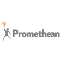 Promethean client of George Pearce Construction Blackburn