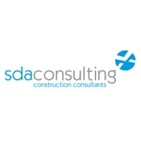 SDA Consulting client of George Pearce Construction Blackburn