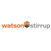 Watson Stirrup architects client of George Pearce Construction Blackburn