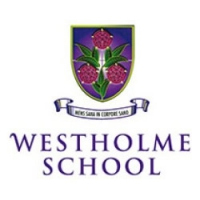 Westholme School client of George Pearce Construction Blackburn
