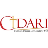 Cidari Blackburn Diocese Multi Academy Trust client of George Pearce construction Services Blackburn