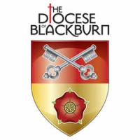 Diocese of Blackburn client of George Pearce construction Blackburn