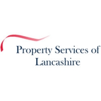 Property Services of Lancashire client of George Pearce construction Services Blackburn